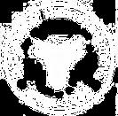 Logo Ochserer Haunshofen